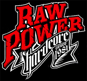 raw-power-logo-280x260