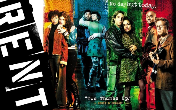 rent_wall02_1920x1200