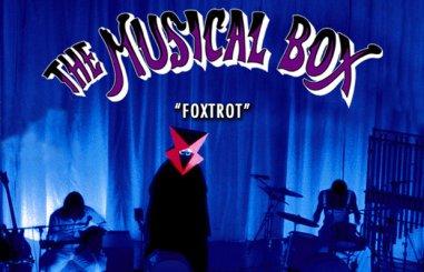 musicalbox_foxtrot_wp