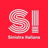 1200px-logo_di_sinistra_italiana_rosso_bianco