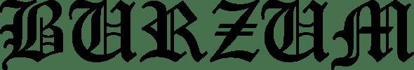 burzum_logo-svg