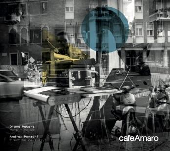 copertina_cafeamaro