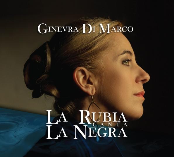 Copertina_La Rubia canta La Negra