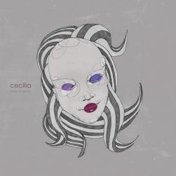 Cecilia-Mari e venti-COVER(aRtLoVeRs)