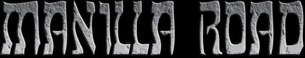 ManillaRoad_logo