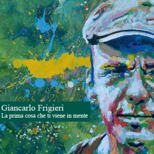 Frigieri_cover 2017 1440