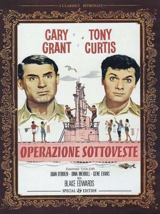 operazione-sottoveste-4