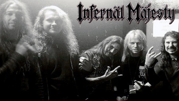 InfernalMajesty