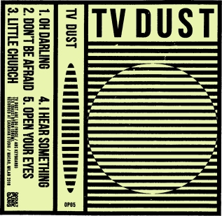 tv-dust-st-tape
