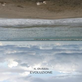 ildubbio-evoluzione28front29