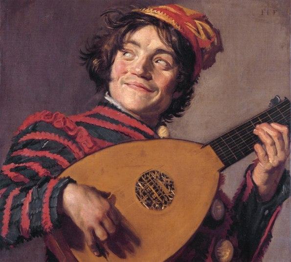 musica-rinascimentale-liuto