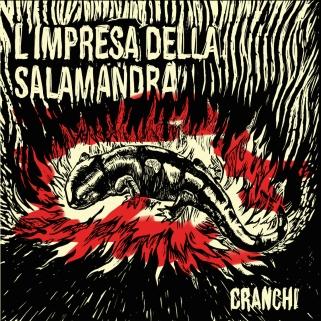 Cranchi - cover - 2018 - 1440