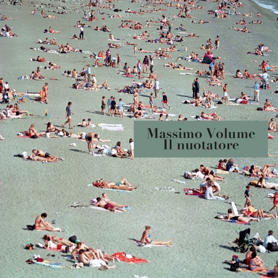 MassimoVolume_IlNuotatore_cover_RGB_1440x_sticker Resize