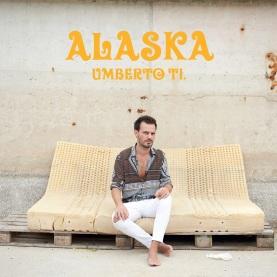 Umberto Ti Alaska cover 1440